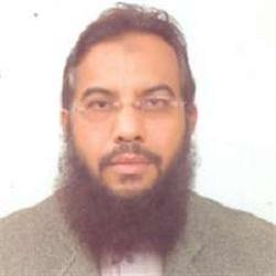 Dr. naeem khalid