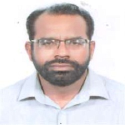Prof. dr. zafar iqbal chaudhry