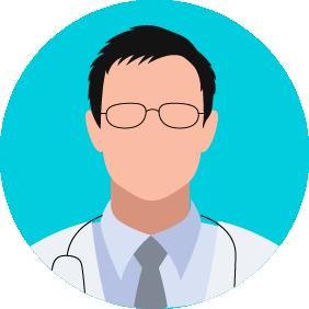 Male doc