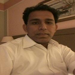 Fayaz baloch