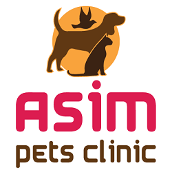 Asim pet clinic