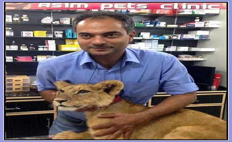 Asim pets clinic3