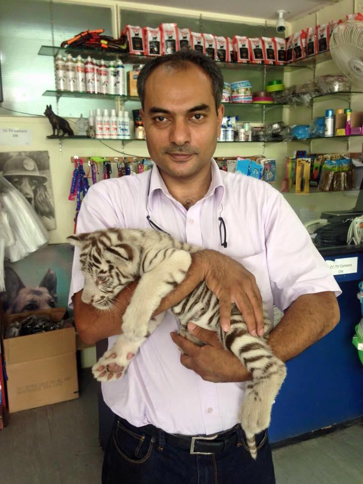 Asim pets clinic2