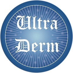 Ultra derm skin and lasers