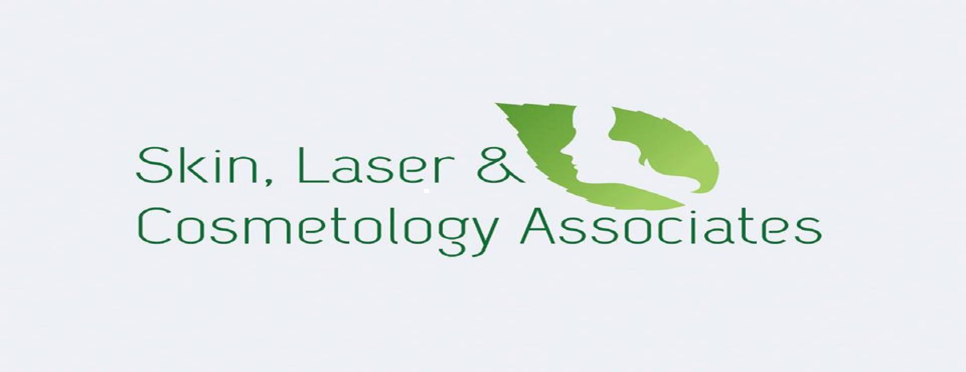 Skin laser and cosmetology associates front