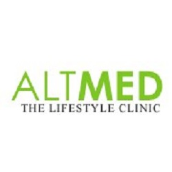 Altmed life style clinic
