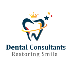 Dental consultants