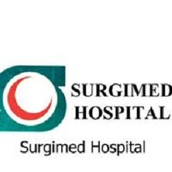 Surgimed Hospital