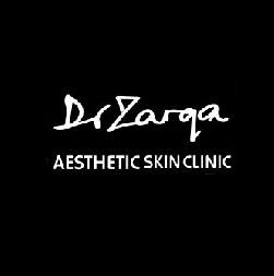 Dr. zarqa skin clinic