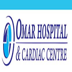 Omar Hospital and Cardiac Center