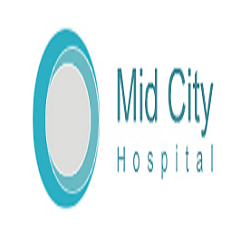 Midcitylogo