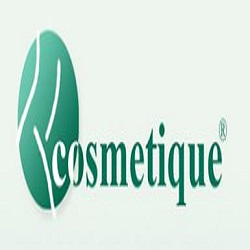 Cosmetique logo