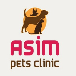 Asin pets clinic