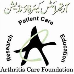 Arthritis care foundation logo1