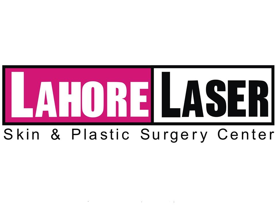 Lahore laser