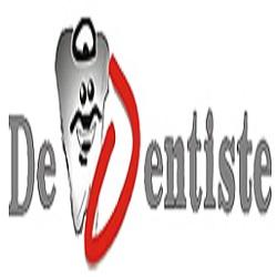 De dentiste