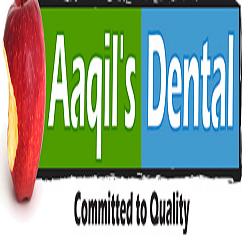 Aaqil dental
