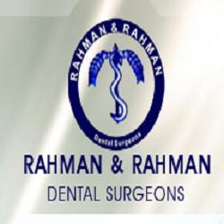 Rahman   rahman dental
