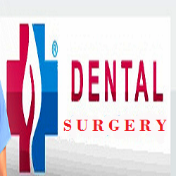 Dental solution