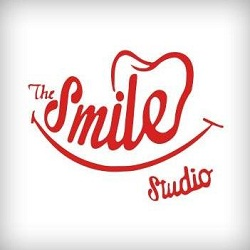 The smile studio