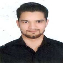 Dr. Fahd  Iftikhar
