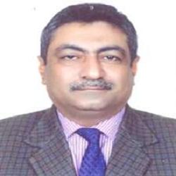 Dr. Faisal Nazeer Hussain