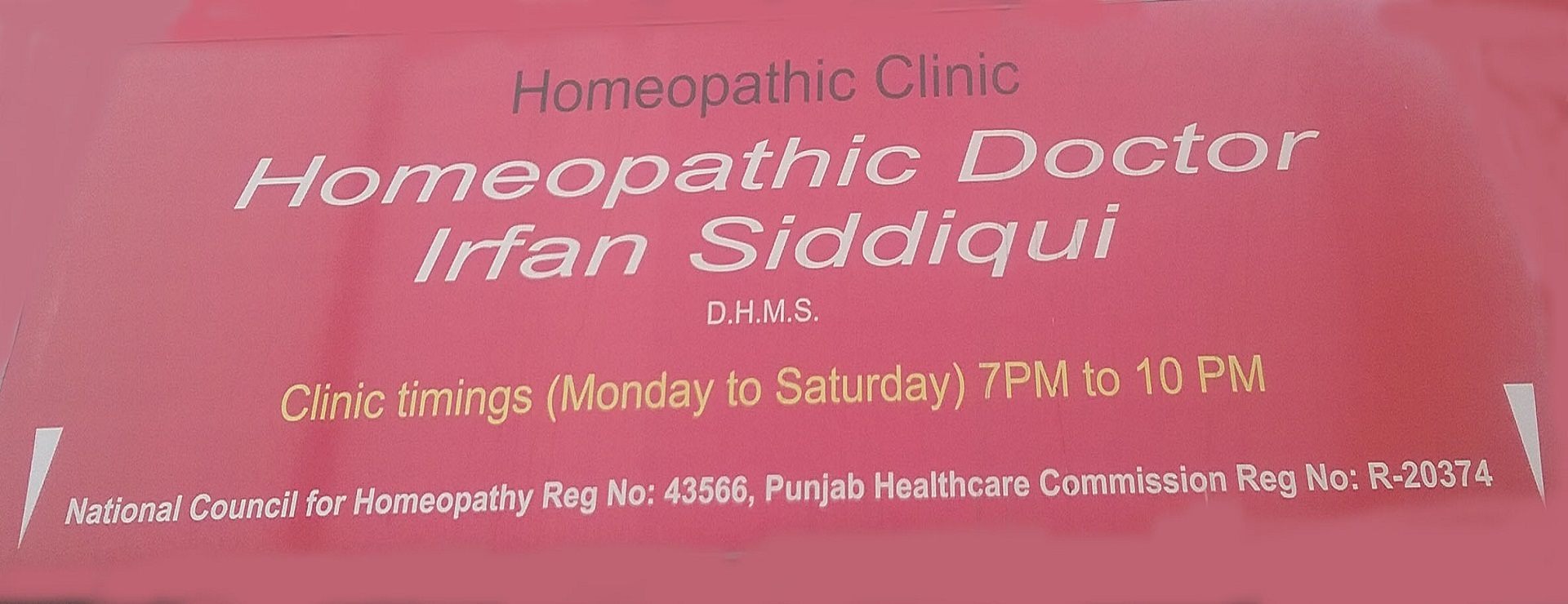 Defence homeopathic