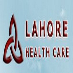 Lahore health care1