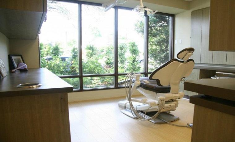 Dental solutions room2