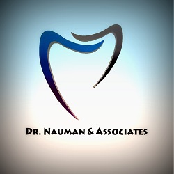 Dr nauman