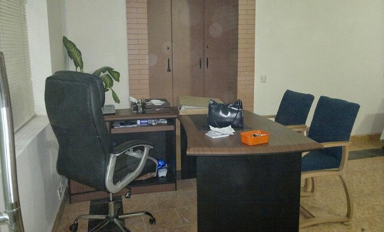 Lahore laser  consultant room