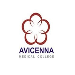 Avicenna medical college and hospital