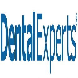 Dental experts
