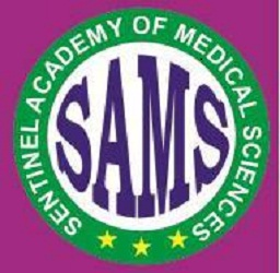 Sentinel academy of medical sciences