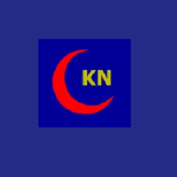 Khair-un-Nisa Hospital
