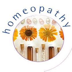Khursheed homoeopathic clinic m