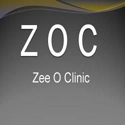 Zee o clinic johar town