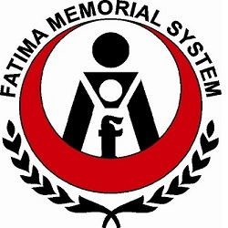 Fatima memorial hospital