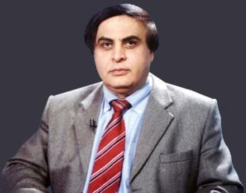 Dr. khalid jamil akthar picture