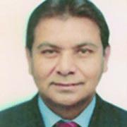 Dr atiq ur rehman
