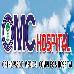 Orthopedic Medical Complex and Hospital