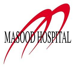 Masood Hospital