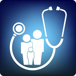 Malik Muhammad Asif Bara Clinic
