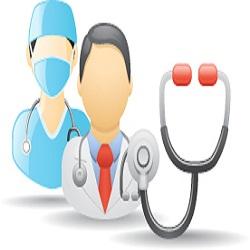 Al-Eman Clinic