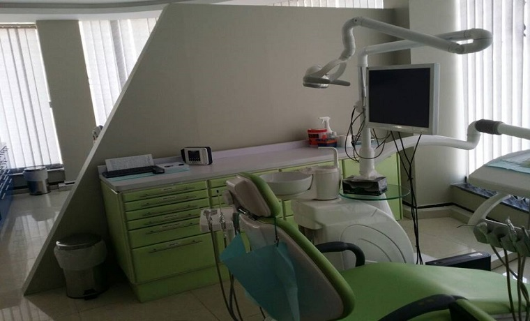 Rahman and rahman dental surgeons treatmentjpg