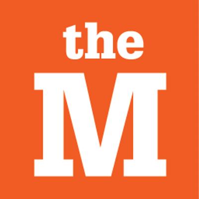 The Medicators