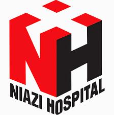 Niazi hospital