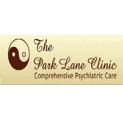 The Parklane Clinic