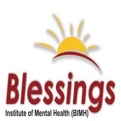 Bimh logo