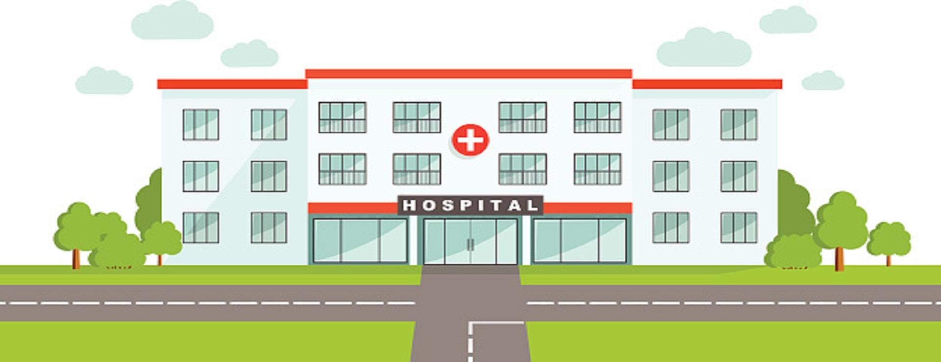 Tariq hospital